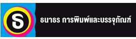 www.tnt-press.com